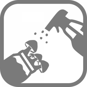 Anleitung Pilzbrut vermehren & aus Dübeln mit Kaffeesatz selber herstellen 11