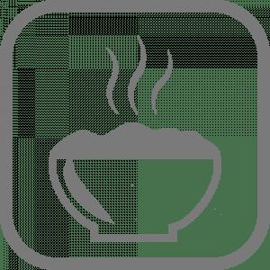 Anleitung Pilzbrut vermehren & aus Dübeln mit Kaffeesatz selber herstellen 3