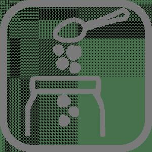 Anleitung Pilzbrut vermehren & aus Dübeln mit Kaffeesatz selber herstellen 4