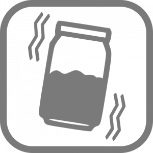 Anleitung Pilzbrut vermehren & aus Dübeln mit Kaffeesatz selber herstellen 9
