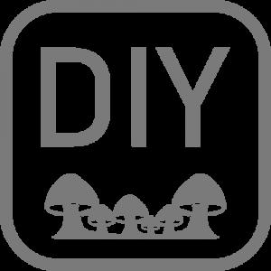 How to | Pilzzucht Anleitung & Videos - 5 Methoden - PilzWald 9
