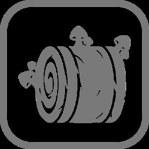 How to | Pilzzucht Anleitung & Videos - 5 Methoden - PilzWald 8