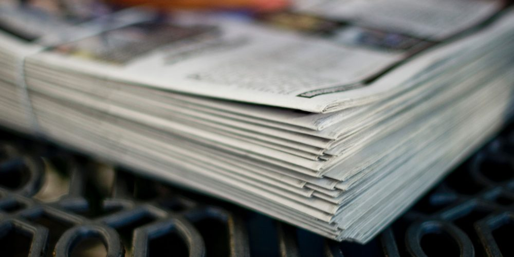 DiY-Anzuchttopf-Zeitungspapier-basteln-recycling-PilzWald-MycoGreens-1-1500