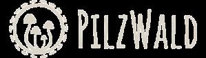 cropped-PilzWald-Logo-Pilzmanufaktur-Pilzzucht-500-1-1.png