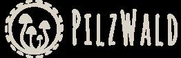 cropped-PilzWald-Pilzmanufaktur-Logo-Pilzzucht-Shop-PilzBox-600-2.png